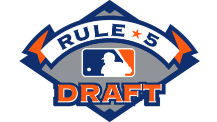 Rule5draft-435x245